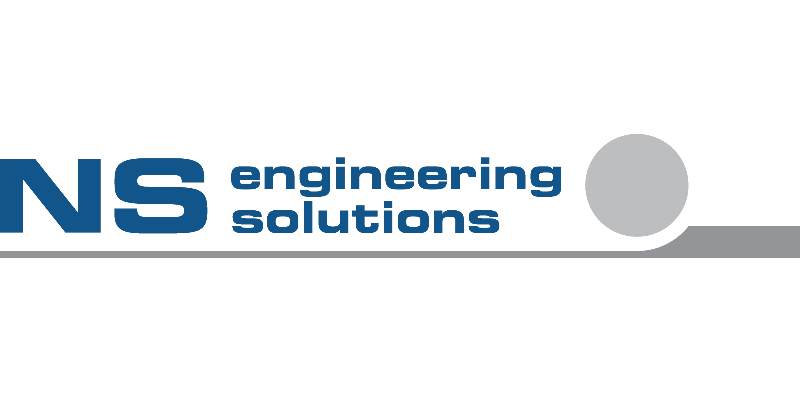 NS Engineering Solutions