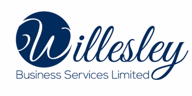 Willesley Business Services Limited