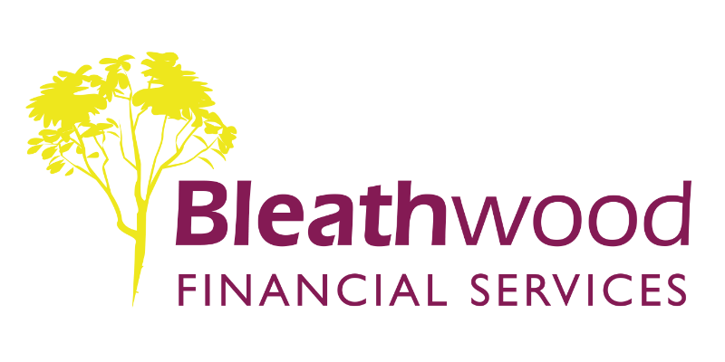 Bleathwood IFA Limited