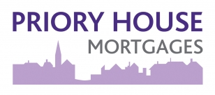 Priory House Mortgages